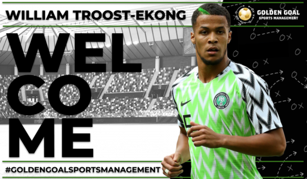 12/04/2019 - TROOST-EKONG JOINED OUR FAMILY